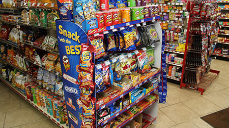 Jackson-Hole-Convenience-Store-Snacks